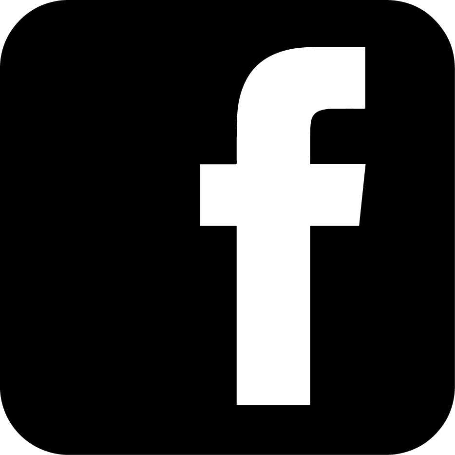 piktogram-facebook